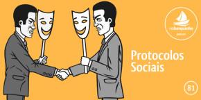 #NB81 – Protocolos Sociais