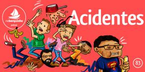 #NB83 – Acidentes