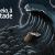 #NB92 – Fé em meio à tempestade