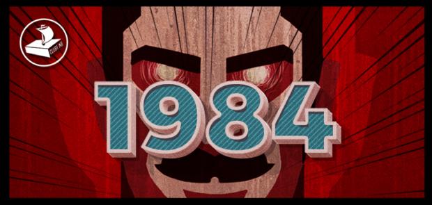ClubeNB-1984_George-Orwell