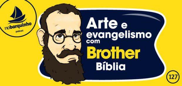 brother-biblia